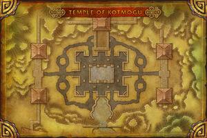 ScenarioMap-TempleOfKotmogu
