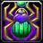 Achievement dungeon azjoluppercity heroic