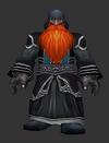 Dark Keeper Ofgut