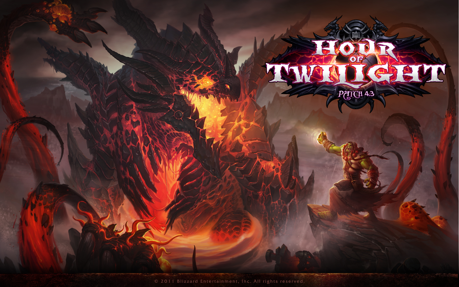 patch wow 4.3.3