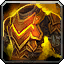 Inv chest leather pvprogue c 02.png