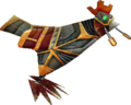 MetalChicken.png