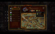 WoWInsider-BlizzCon2013-Garrisons-Slide12-Mine