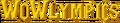 WoWlympics-logo.png