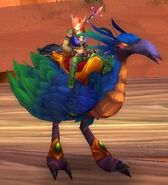 76231-Blue-Hawkstrider-post-patch-2-1-only-the-ankle-armour-no-head-armour