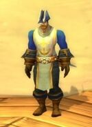 Admiral-aubrey-old