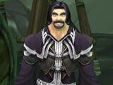 Andrion Darkspinner
