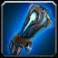 Inv gauntlet plate raidwarrior n 01.png
