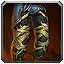 Inv pants cloth dungeoncloth c 06.png