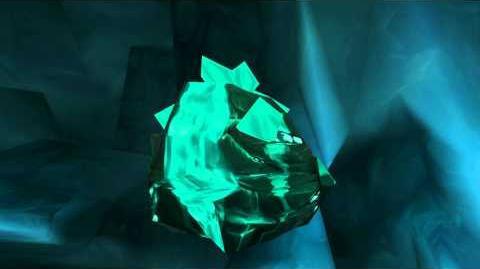 WoW Pro Lore Episode 77 - Yogg Saron's influence