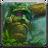 Achievement zone stranglethorn 01