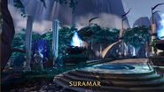 BlizzCon Legion Suramar9