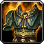 Inv chest plate22.png