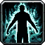Sha spell warlock demonsoul.png