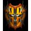 Shado-Pan Assault 64