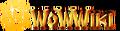 WoWWiki-wordmark.png