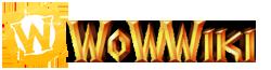 WoWWiki-wordmark