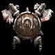 Crest-Orc-320x320