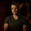 Rob Kazinsky-Warcraft movie