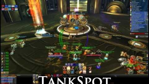 TankSpot's Guide to Mimiron