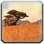 Achievement zone barrens 01.png