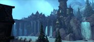 Battle for Azeroth - Havenswood 1