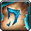 Inv glyph primemage.png