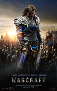 Lothar-Warcraftmovie Tumblr-original