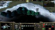 Warcraft III-Reign of Chaos- Blackrock & Roll, Too!