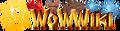 WoWWiki-wordmark-autumnlate.png