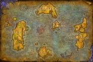 WorldMap-Azeroth-LegionAlpha-small