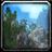 Achievement zone twilighthighlands