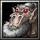 Kobold Tunneler (Warcraft III)