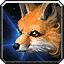 Inv misc foxkit.png