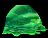 GreenOoze