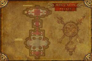 InstanceMap-MogushanPalace1