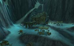 Wintergarde Mine