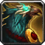 Ability mount pandarenphoenix yellow.png