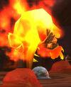 ConflagrationMob
