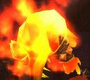 Conflagration (mob)