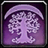 Inv misc tournaments symbol nightelf