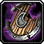Inv shield 07.png