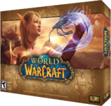 World of Warcraft package