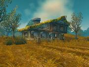 Saldean's Farm