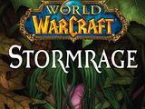 Stormrage