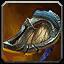 Inv shoulder cloth dungeoncloth c 06.png