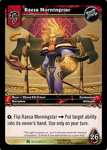 Raesa Morningstar17