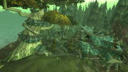 Ruins of Feathermoon