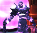Vaultkeeper Meelad