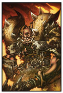 Garrosh-hellscream-full